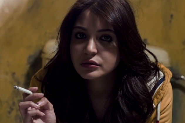 nh10- movie-anushka sharma