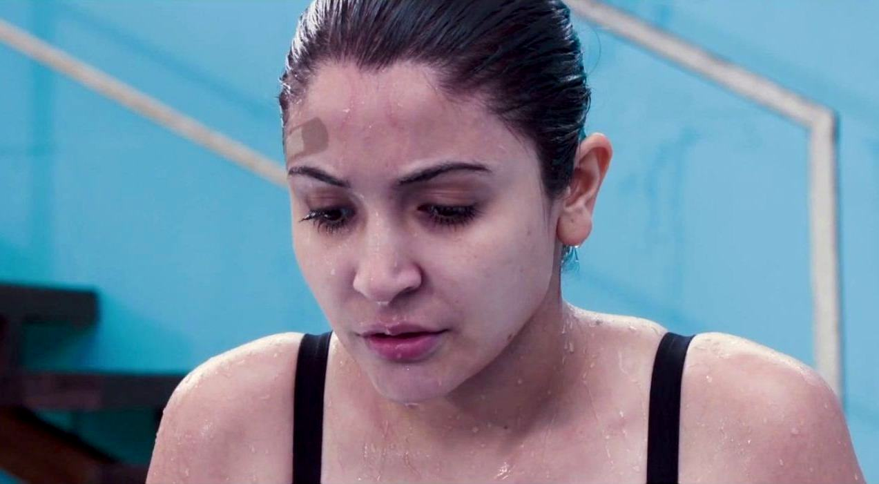nh10-movie-box office collection
