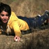NH10 1st Day Collection: Not so impressive Opening Report