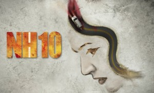 nh10 movie wallpaper