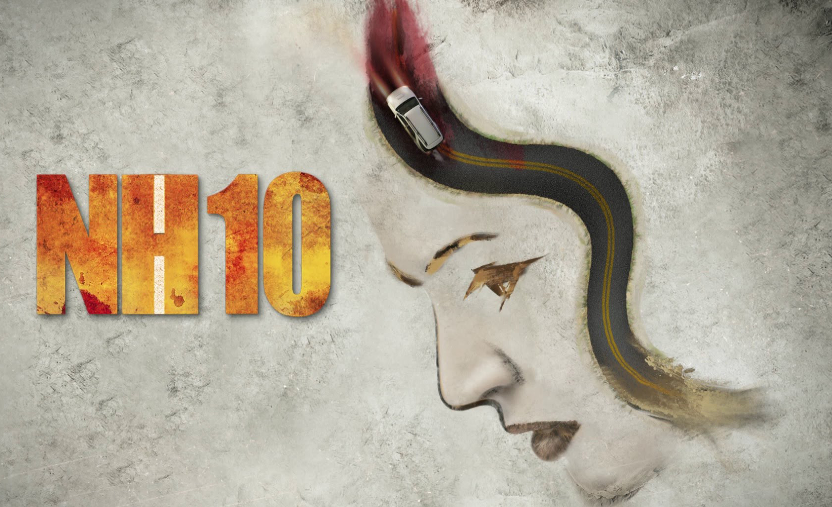 nh10 total collection