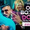 I'm One Bottle Down- New Song by Yo Yo Honey Singh