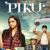 Piku Expected Performance & Total Collection Prediction