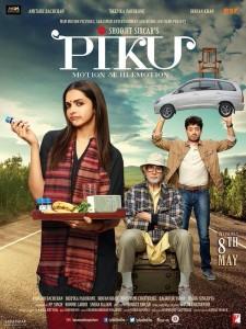 piku poster 2