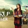 Piku Official Trailer Review & Audience Response