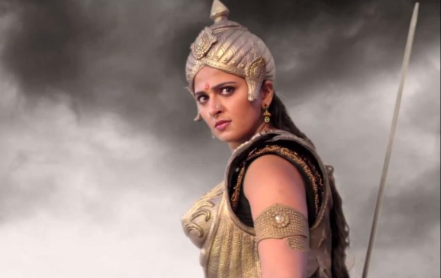 rudhramadevi-audience-response