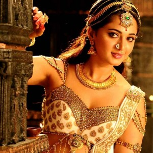 rudramadevi movie anushka shetty