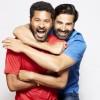 "Akshay Kumar's ""Singh Is Bling""- Still Nothing is Final"