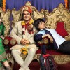 Tanu Weds Manu Returns Official Poster Released Out