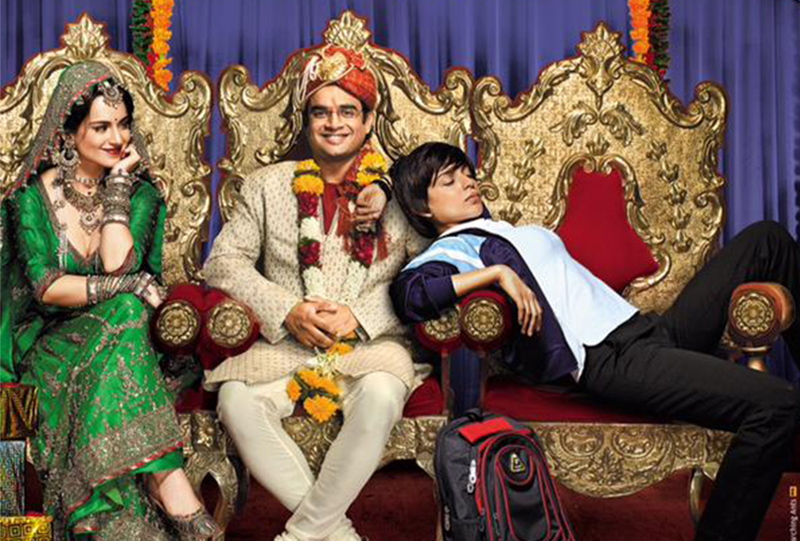 tanu-weds-manu-returns-movie