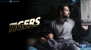 tigers 2015 emraan hashmi