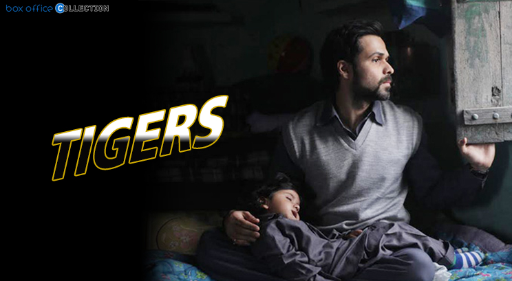 hindi movie songs_Tigers Movie Details: Starcast, Story, Budget Release Date