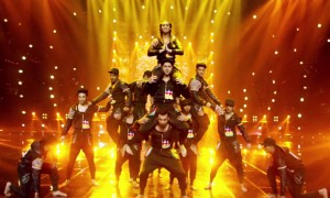 abcd 2 wallpapers-images