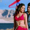 Bezubaan Phir Se- Song of ABCD 2 Releasing on 7 May 2015