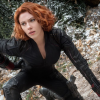 Avengers Age of Ultron Raked 10.95 Cr in India – 2nd Day Expected Collection