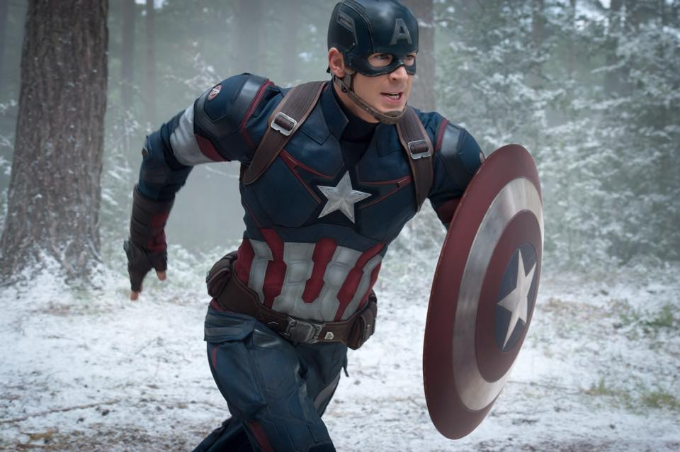avengers age of ultron mr america
