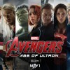Fourth (4th) Day Total Collection of Avengers Age of Ultron