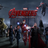 Second (2nd) Day Collection of Avengers Age of Ultron in India