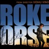 Broken Horses Movie Details: All set to release on 10th April 2015