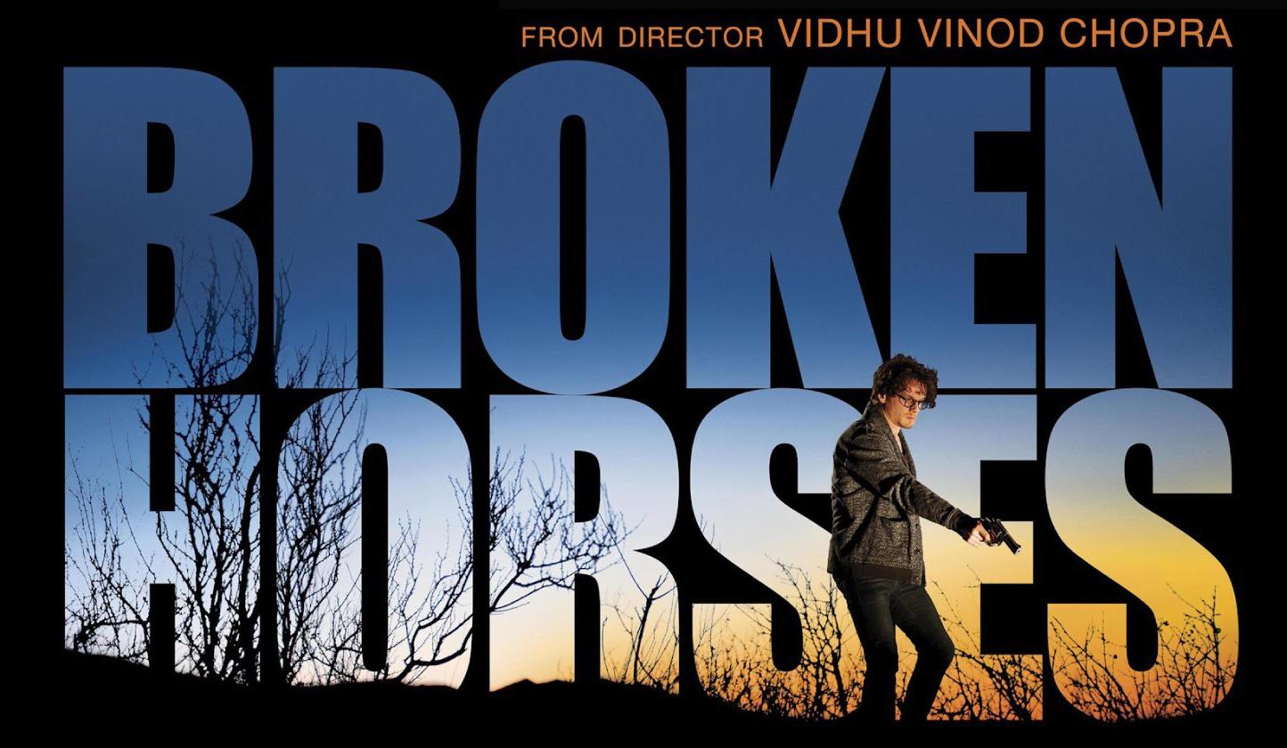 broken-horses-movie-poster