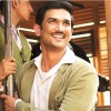 Detective Byomkesh Bakshy 5th Day Collection: Going Average on Box Office