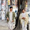 Sixth (6th) Day Total Collection of Detective Byomkesh Bakshy