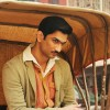 Detective Byomkesh Bakshy 4th Day (Monday) Collection Report
