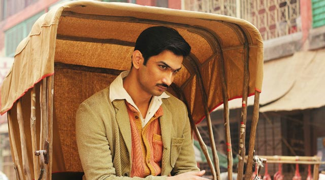 detective-byomkesh-bakshy-total-collection