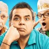 Dharam Sankat Mein Critics Review- Get Ready for Satirical Punches