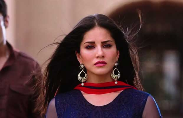 ek paheli leela box office report
