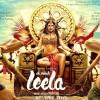 Ek Paheli Leela: Sunny Leone starrer all set to release on April 10