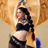 Sunny Leone is very much Excited  for Ek Paheli Leela