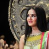 Ek Paheli Leela Box Office Collection: This summer would be Sunny Leone hot!