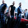 Fast & Furious 7 1st Day Expected Collection at Box Office in India