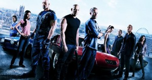 fast and furious 7 box office collection