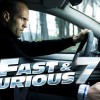 Opening Report: Fast & Furious 7 1st Day Collection in India