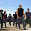 Fast & Furious 7 2nd Day (Friday) Box Office Collection Report
