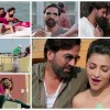 Gabbar Is Back Movie Excitement among Audience before Release