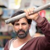 Gabbar Is Back First Day (Opening) Collection Prediction