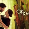 Mani Ratnam's OK Kanmani Critics Review & Pre Release Expectations