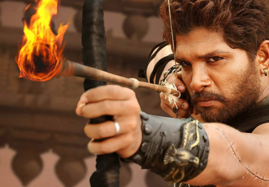 rudramadevi-box-office-collection (1)