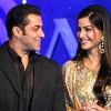Prem Ratan Dhan Payo Release Date is Final: 12 Nov. 2015