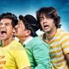 Solid Patels Releasing Details – Starcast, Budget & Total Screens