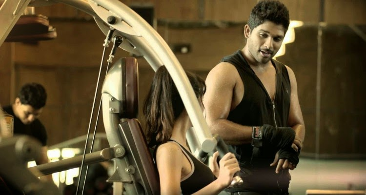 son-of-satyamuthy-box-office-collection