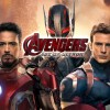 Avengers (Age of Ultron) 1st Day Collection Prediction – Expected Opening