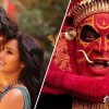 Vai Raja Vai – Uttama Villain First Day Collection Prediction