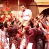 Salman Khan's Bajrangi Bhaijaan Official Trailer to be Released on 22nd May 2015