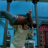 'Bajrangi Bhaijaan' 16th Day Collection: Crosses 280 Cr in just 16 days at Indian Box Office