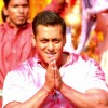 'Bajrangi Bhaijaan' 27th Day Collection: Crosses 312 Cr in 27 Days at Domestic Box Office