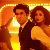 Bombay Velvet 5th Day Collection: Income Graph is going Down